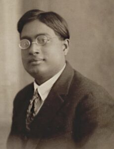 Jagdish Chandra Bose - The father of WiFi? and 5G Technology