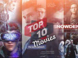 10 coding-based movies on Netflix, Amazon Prime Video, Disney+ Hotstar (1)