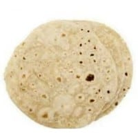 Roti 10 Fun Food Facts, Diet & Benifits for Everyday Everybody (1)